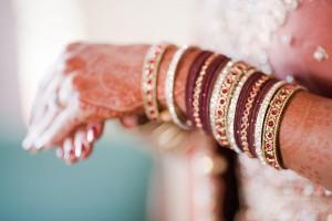 Indian Weddings, Indian Weddings DC, Indian Weddings MD, Indian Weddings Mass, Indian Wedding N.C., South Asian Weddings