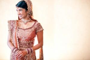 Punjabi Weddings PA, Sihk Weddings PA, Fusion Weddings, Fusion Indian Weddings, Working Brides Indian Wedding Planner, Indian Weddings FL, Indian Weddings ATL, Indian Weddings Fairfax, South Asian Weddings PA, South Asian Weddings NJ,