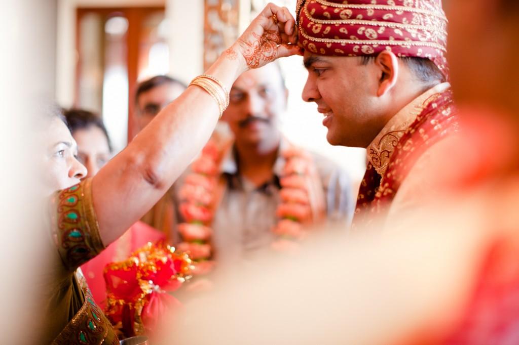 Indian Wedding Baltimore, Indian Wedding Baltimore MD, South Asian Weddings Baltimore, South Asian Weddings Baltimore MD, Barats MD, Barratt MD, Baratt MD, Trisha Cranor, Working Brides, Waterfront Marriott Baltimore MD, Priti Verma, Event EQ,