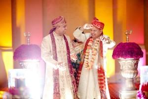 Indian Weddings, Indian Weddings DC, Indian Weddings MD, Indian Weddings Mass, Indian Wedding N.C., South Asian Weddings, South Asian Weddings DC, South Asian Weddings MD, Desi Brides, Desi Weddings,