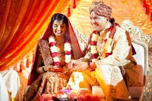 Indian Weddings Richmond Va, Indian Wedding Planner Richmond VA, Indian Wedding Planner Chicago, South Asain Weddings, Trisha Cranor, Working Brides Wedding Planner,