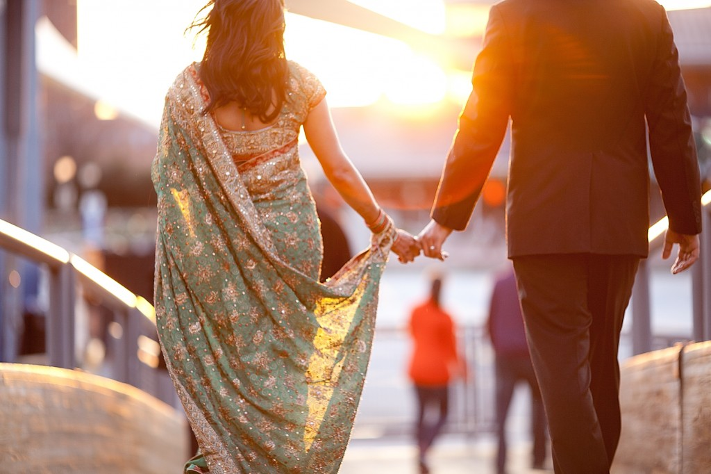Tara Mathew, Anurag Sahu, Working Brides Wedding Planner